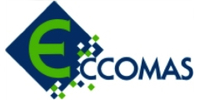 ECCOMAS European Congress on Computational Methods in Applied Sciences and Engineering